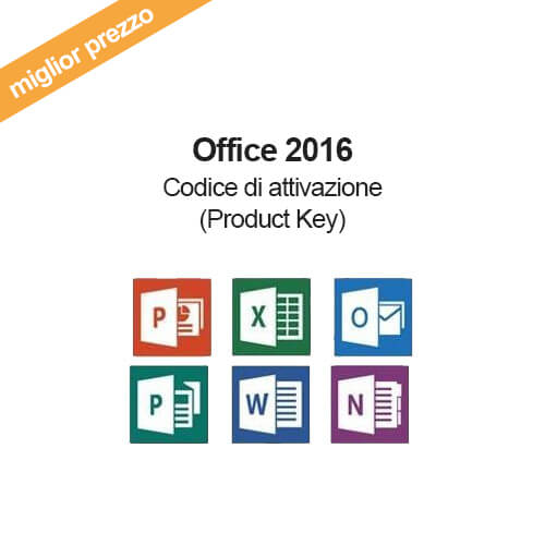 microsoft office 2016 64 bit  with product key filehippo