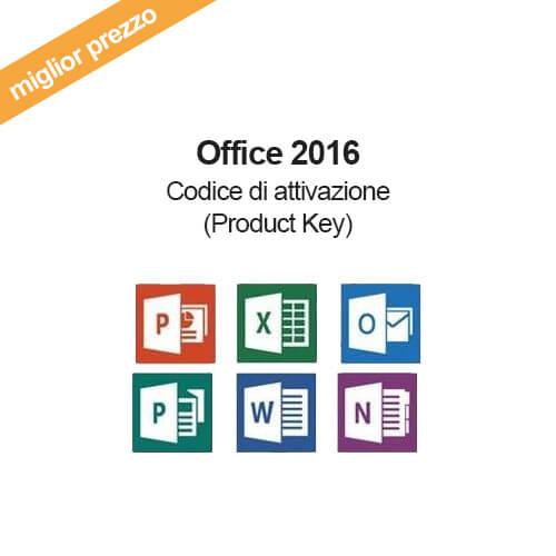 microsoft office 2016 64 bit  with product key filehippo